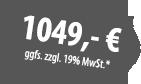preis-kosten-ab-1049-euro.png