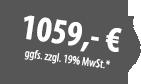 preis-kosten-ab-1059-euro.png