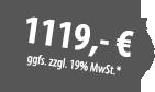 preis-kosten-ab-1119-euro.png