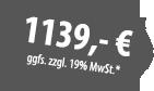 preis-kosten-ab-1139-euro.png