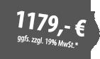preis-kosten-ab-1179-euro.png