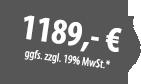 preis-kosten-ab-1189-euro.png