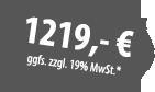 preis-kosten-ab-1219-euro.png
