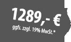 preis-kosten-ab-1289-euro.png