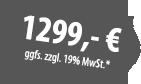 preis-kosten-ab-1299-euro.png
