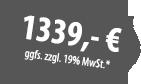 preis-kosten-ab-1339-euro.png
