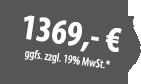 preis-kosten-ab-1369-euro.png