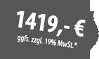 preis-kosten-ab-1419-euro.png