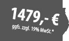 preis-kosten-ab-1479-euro.png
