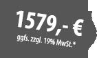 preis-kosten-ab-1579-euro.png