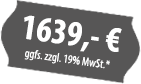 preis-kosten-ab-1639-euro.png
