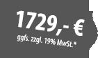 preis-kosten-ab-1729-euro.png