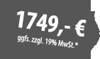 preis-kosten-ab-1749-euro.png