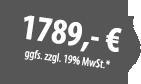 preis-kosten-ab-1789-euro.png
