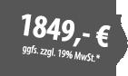 preis-kosten-ab-1849-euro.png