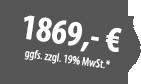 preis-kosten-ab-1869-euro.png