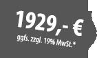 preis-kosten-ab-1929-euro.png
