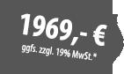 preis-kosten-ab-1969-euro.png