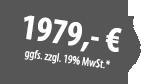 preis-kosten-ab-1979-euro.png