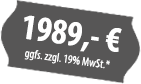 preis-kosten-ab-1989-euro.png