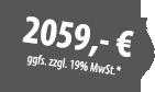preis-kosten-ab-2059-euro.png