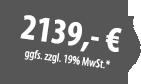 preis-kosten-ab-2139-euro.png