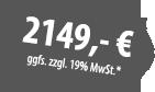 preis-kosten-ab-2149-euro.png