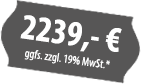 preis-kosten-ab-2239-euro.png