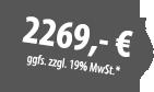 preis-kosten-ab-2269-euro.png