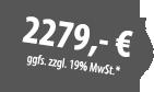 preis-kosten-ab-2279-euro.png