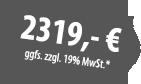 preis-kosten-ab-2319-euro.png