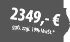 preis-kosten-ab-2349-euro.png