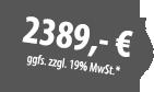 preis-kosten-ab-2389-euro.png