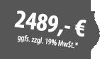 preis-kosten-ab-2489-euro.png