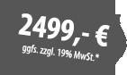 preis-kosten-ab-2499-euro.png