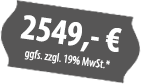 preis-kosten-ab-2549-euro.png