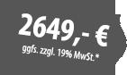 preis-kosten-ab-2649-euro.png