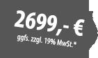 preis-kosten-ab-2699-euro.png