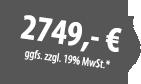 preis-kosten-ab-2749-euro.png