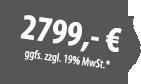 preis-kosten-ab-2799-euro.png