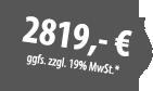 preis-kosten-ab-2819-euro.png