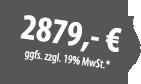 preis-kosten-ab-2879-euro.png