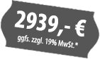 preis-kosten-ab-2939-euro.png
