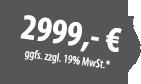 preis-kosten-ab-2999-euro.png