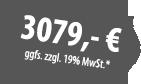 preis-kosten-ab-3079-euro.png