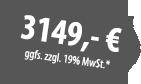 preis-kosten-ab-3149-euro.png