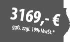 preis-kosten-ab-3169-euro.png