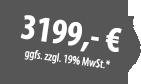 preis-kosten-ab-3199-euro.png