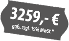 preis-kosten-ab-3259-euro.png