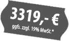 preis-kosten-ab-3319-euro.png